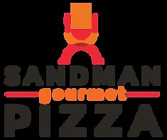 Sandman_Pizza_logo-01.png