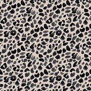 Gold_Cheetah_Print.jpg