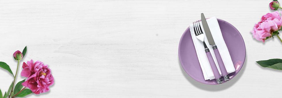 cooking_in_plate_peonies.jpg
