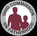OCF logo_ODJFS version_big.png