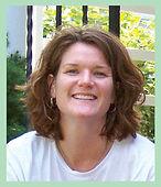 Heather Abbot Hilditch - Massage Therapist