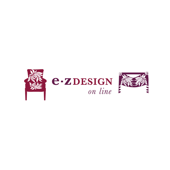 EZ Design On Line