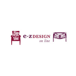 EZ Design On Line