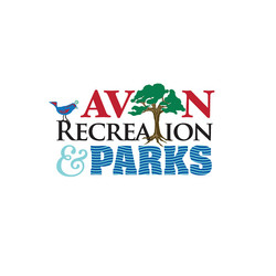Avon Recreation and Parks