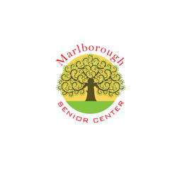 Marlborough Senior Center