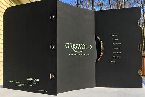 GriswoldRubberOutsideCvr_5395.jpg
