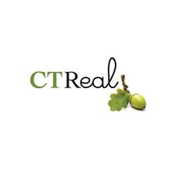 CTReal logo