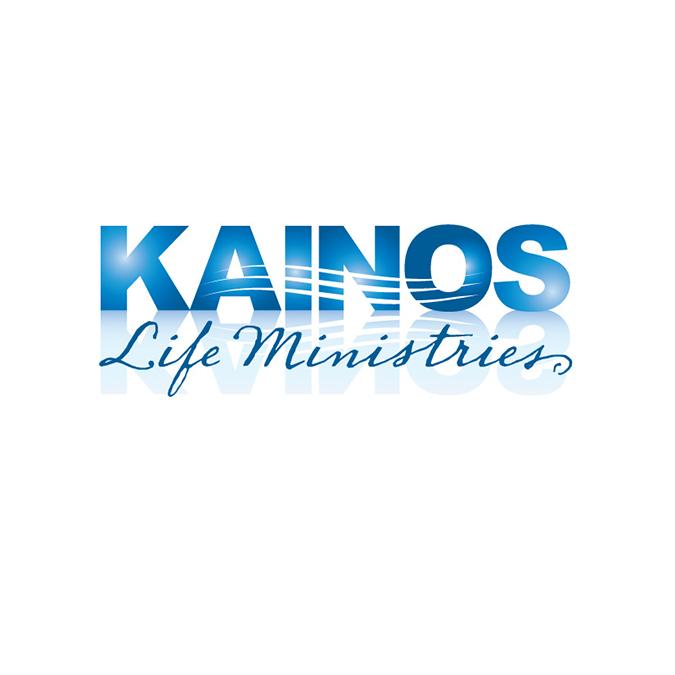 Kainos Life Ministries