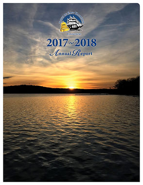 Town Of East Hampton CT 2017-18 Annual Report