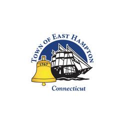 Town of East Hampton CT