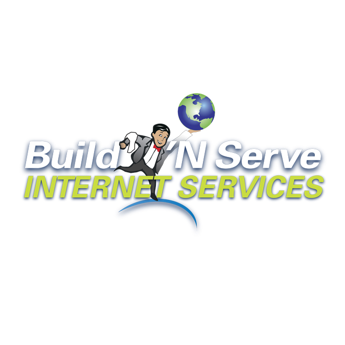 Build'NServe Internet Services
