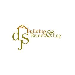 DJS Building & Remodeling