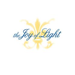 The Joy of Light