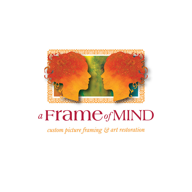 A Frame of Mind