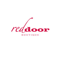red door boutique