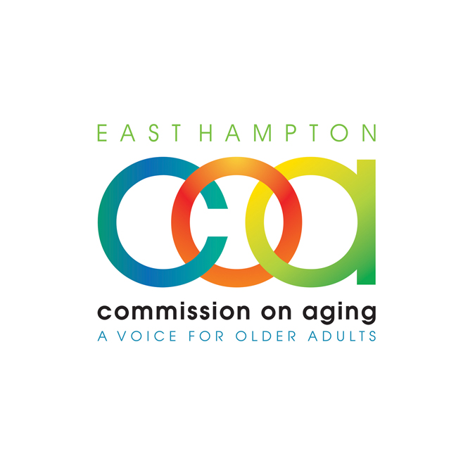 East Hampton Commission on Aging