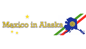 logo-mexicoinalaska-final.png