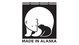 logo-madeinalaska.PNG