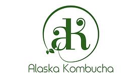 logo-alaskakombucha-final.png