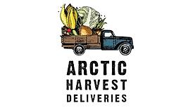 logo-arcticharvest-final.png