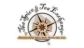 logo-teaandspice-final.png