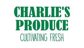 logo-charliesproduce-final.png