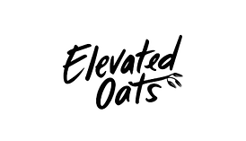 logo-elevated oats-final.png
