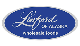 logo-linfordofalaska-final.png