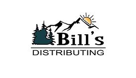 logo-billsdistributing-final.png