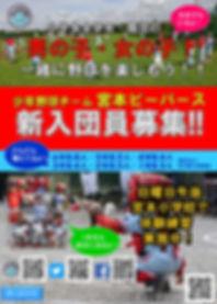 入団募集チラシ2018.12.jpg