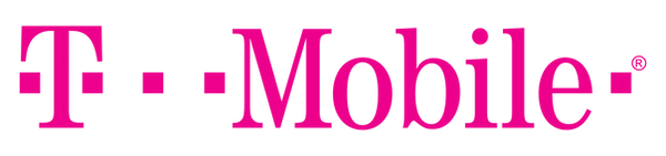t-mobile-ndash-logos-download-71250.png