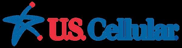 US_Cellular_logo_logotype.png