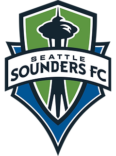 seattle-sounders-fc-logo-transparent.png