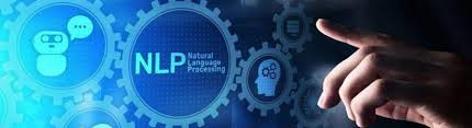 NLP Nedir? Ne İşe Yarar?