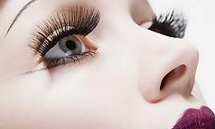 eyelashes2.jpg