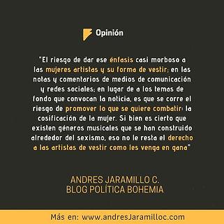 El_problema_no_está_en_el_vestido.jpg