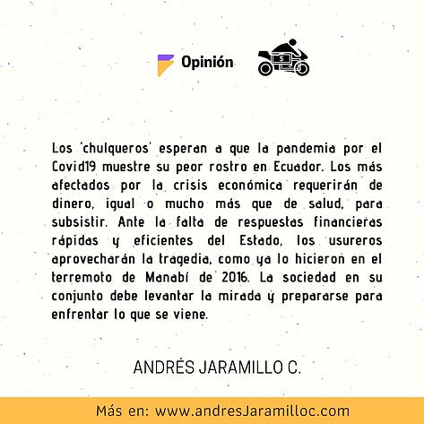 Chulco .png