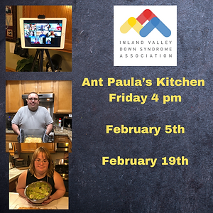 Copy of Aunt Paula's Kitchen january (1)