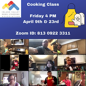 Copy of cooking class march (2).png