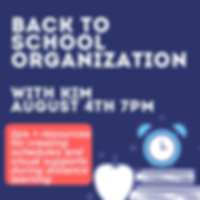 Back to school organization (1).png