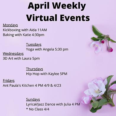 April Weekly (2).png