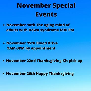 Nov special.PNG