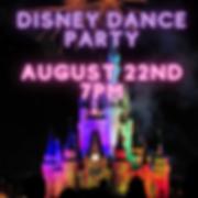 disney dance party.png
