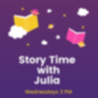 Story Time with Julia.png