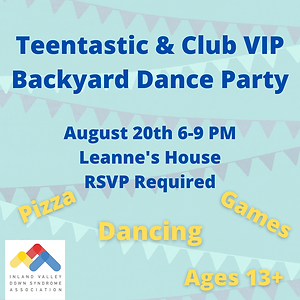 Teentastic and Club VIP  (1).png
