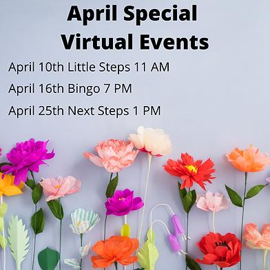 April Special (2).png