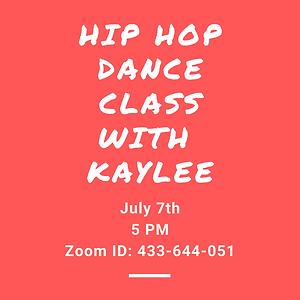 Hip Hop June (2).png