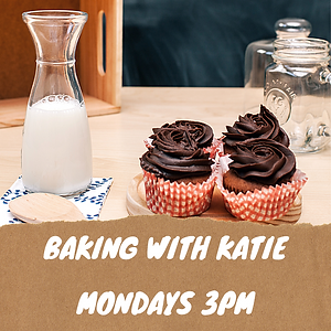 Baking with katie.png