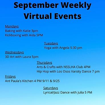 september virtual.png