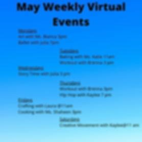 may weekly.png